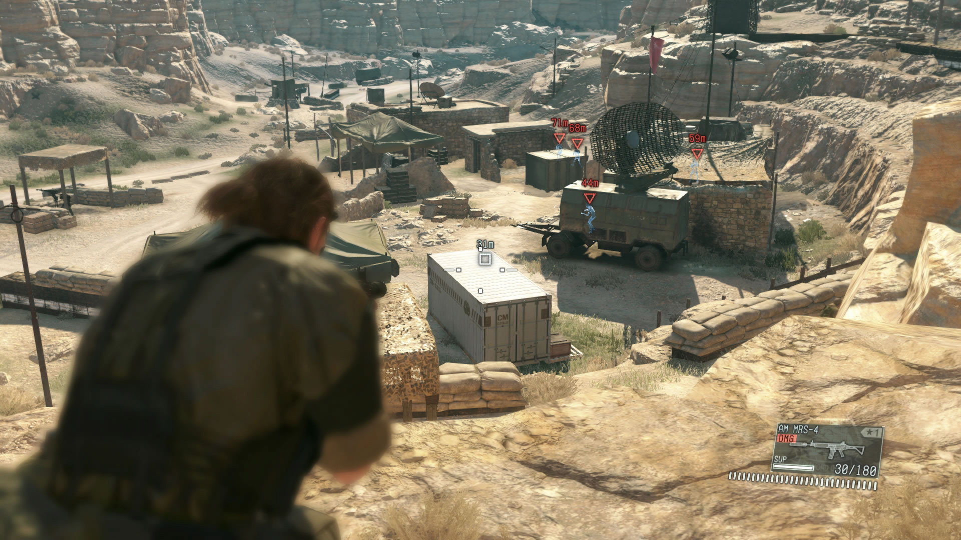 Metal-Gear-Solid-V-The-Phantom-Pain-Screenshot-8
