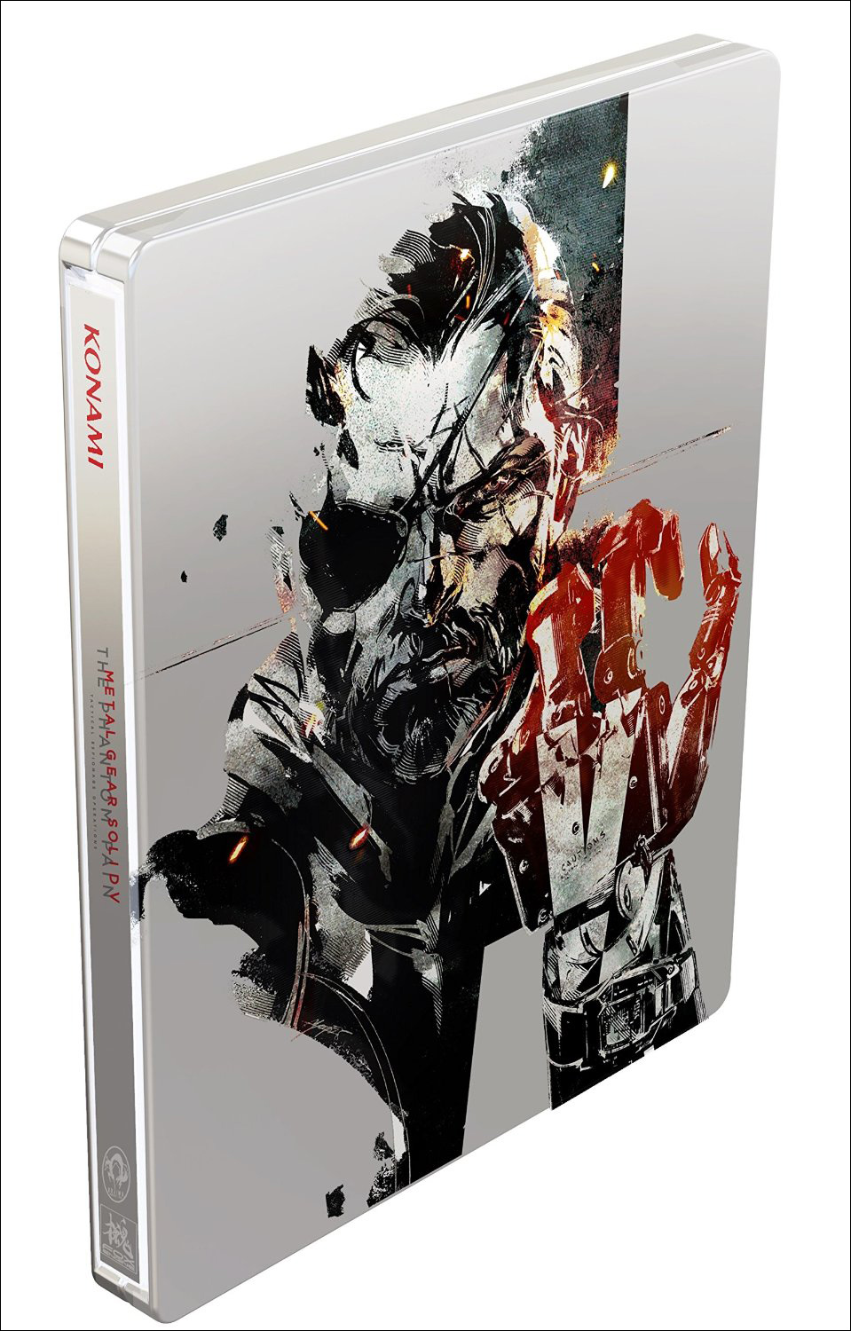 Metal-Gear-Solid-V-The-Phantom-Pain-Steelbook-Shinkawa