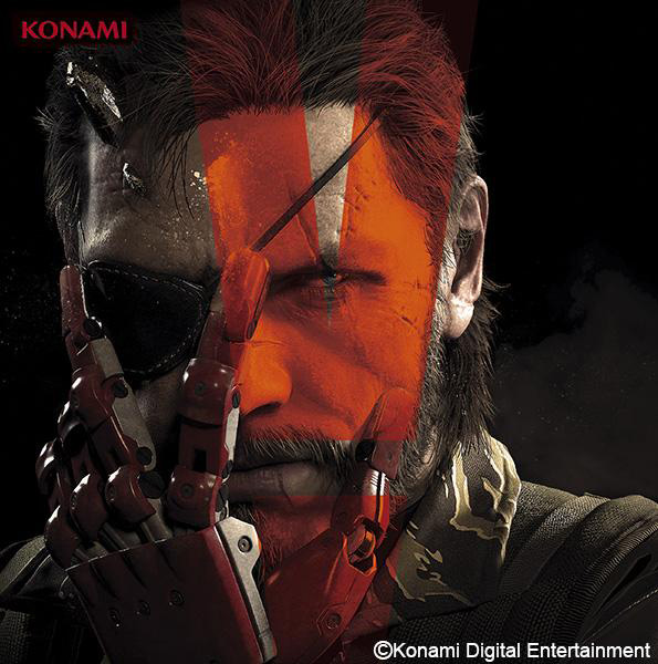 Metal-Gear-Solid-V-Vocal-Tracks-and-Covers-Soudtrack-CD