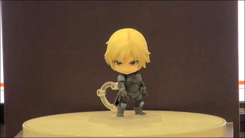 Nendoroid-MGS2-Raiden-Color-1
