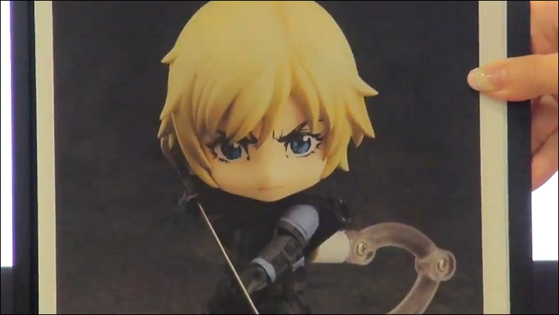 Nendoroid-MGS2-Raiden-Color-11