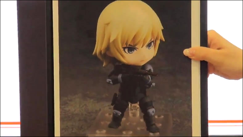 Nendoroid-MGS2-Raiden-Color-12