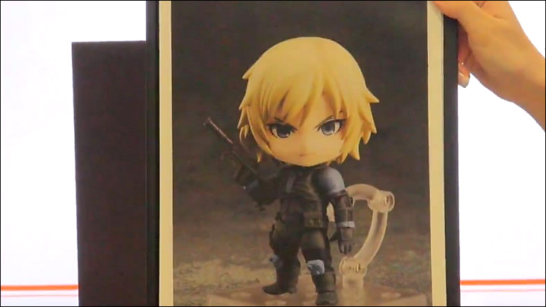 Nendoroid-MGS2-Raiden-Color-13