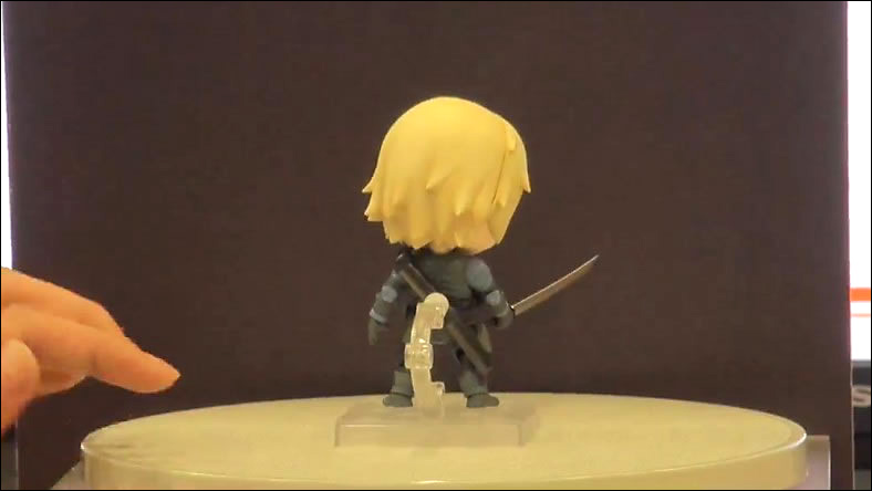 Nendoroid-MGS2-Raiden-Color-4