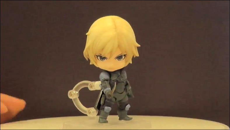 Nendoroid-MGS2-Raiden-Color-6