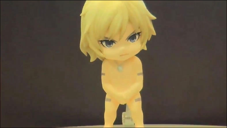 Nendoroid-MGS2-Raiden-Color-7