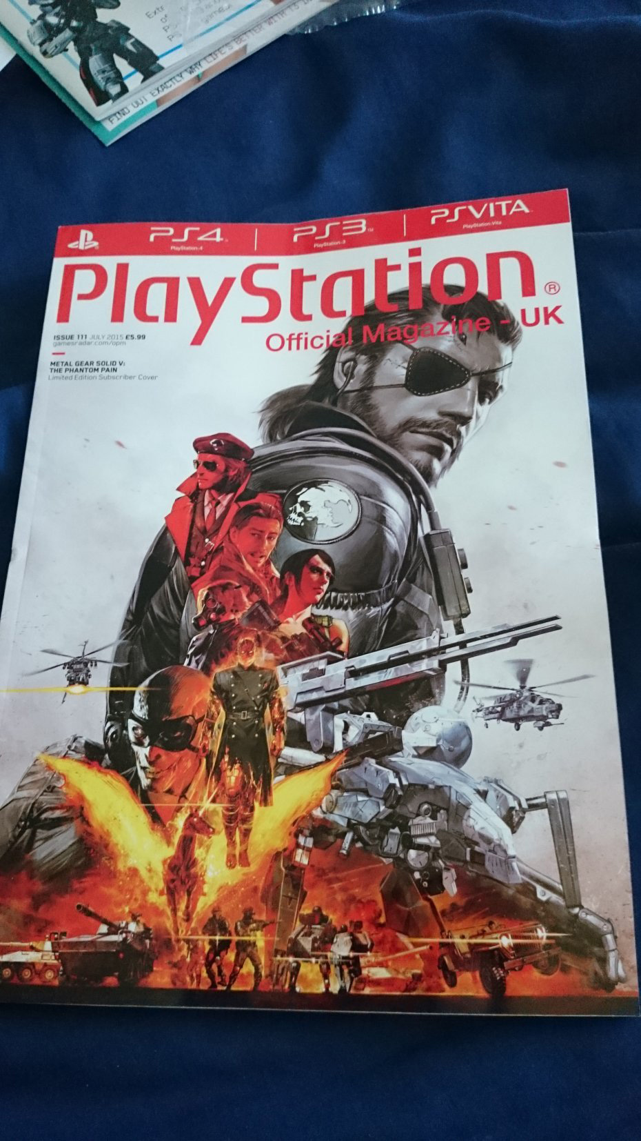 OPM-Subscription-Cover-MGSV