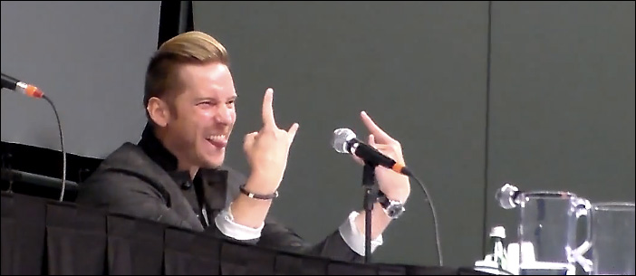 troy the movie accuracy Dicuss similarities and differences between homer's iliad and the movie troy   the myth, lacking many elements of the book thus containing many inaccuracies.