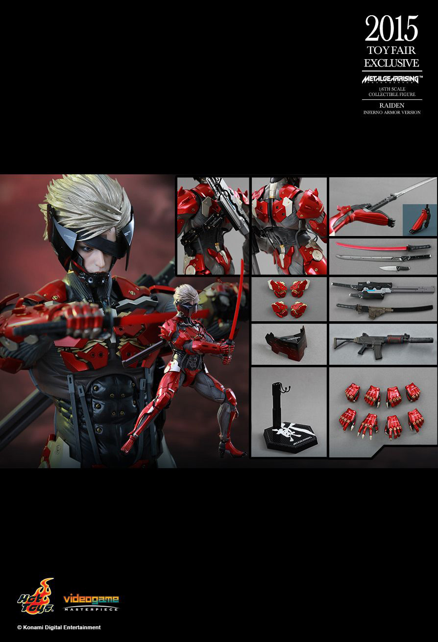 Hot-Toys-Inferno-Armor-Raiden-1