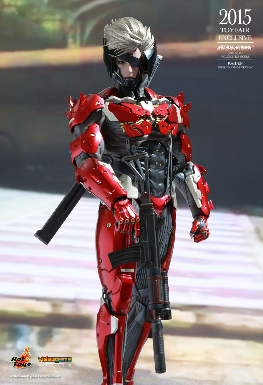 Hot-Toys-Inferno-Armor-Raiden-4