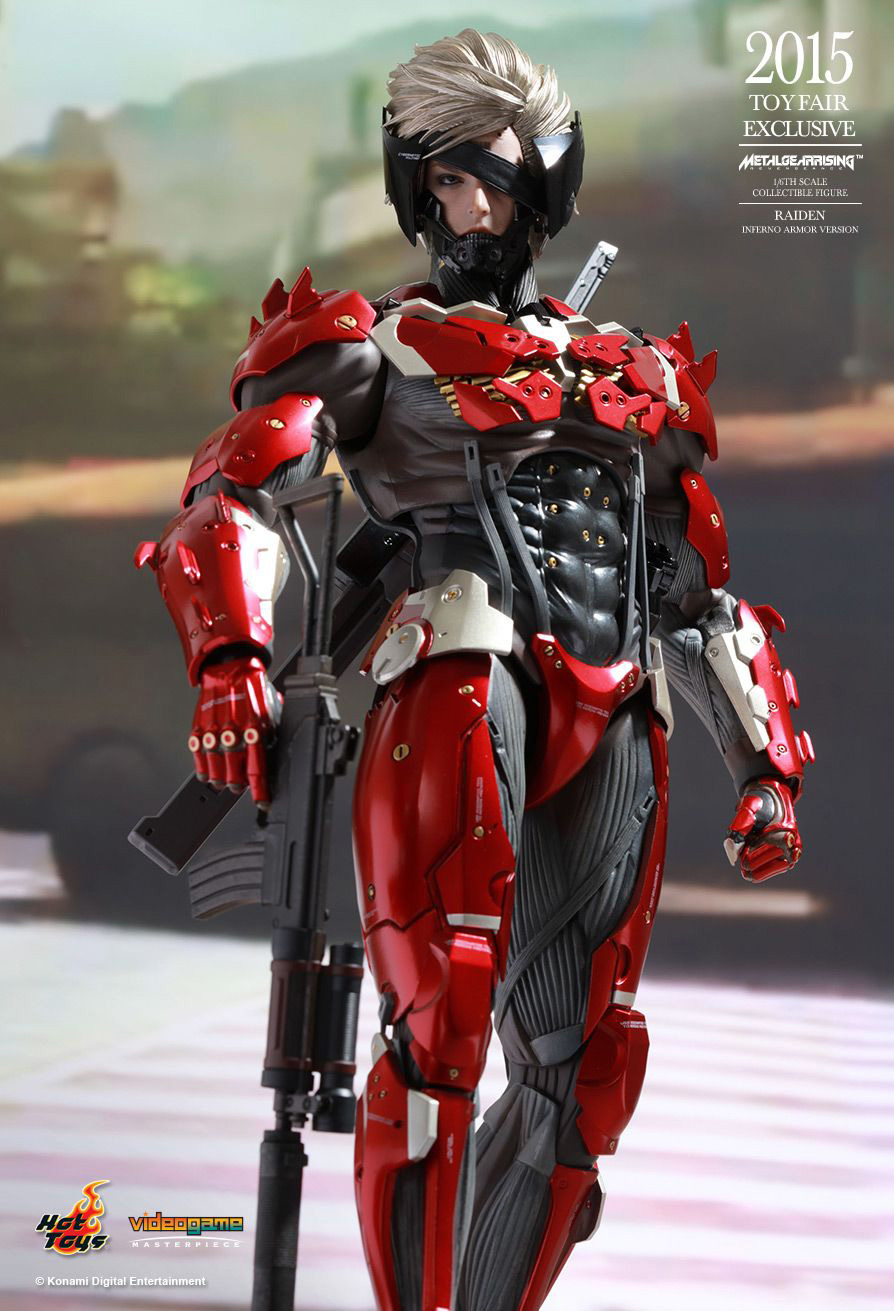 Hot-Toys-Inferno-Armor-Raiden-5