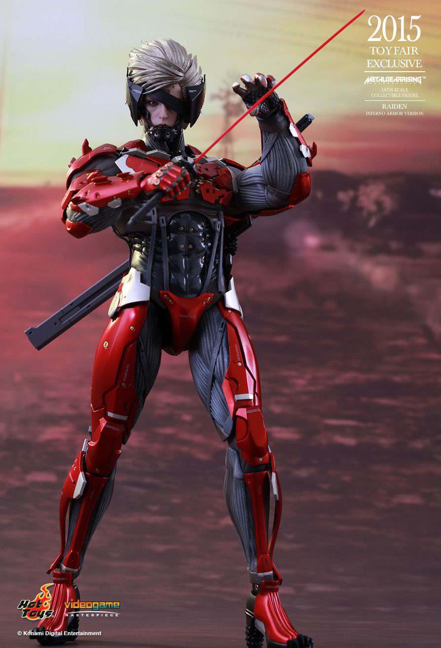 Hot-Toys-Inferno-Armor-Raiden-6