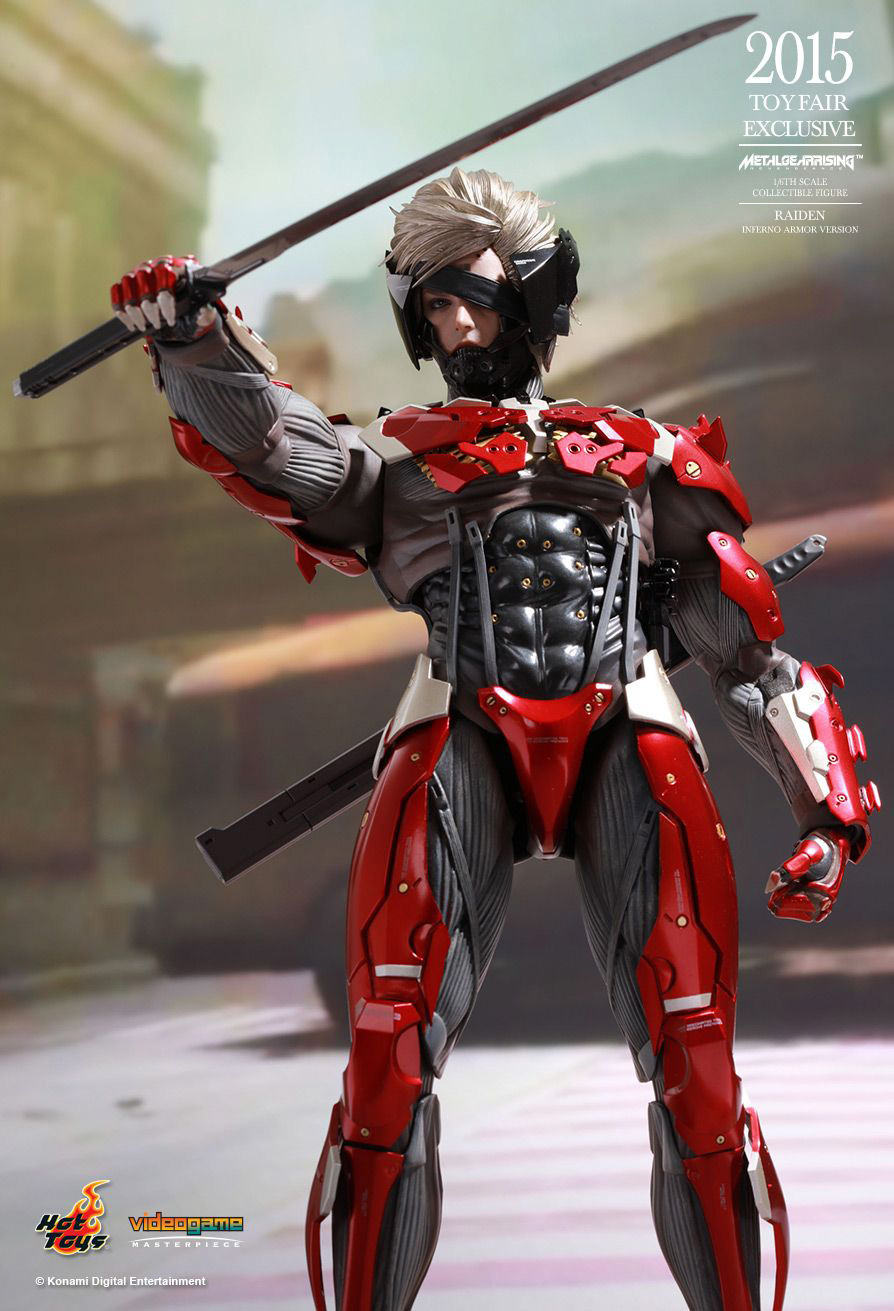 Hot-Toys-Inferno-Armor-Raiden-7