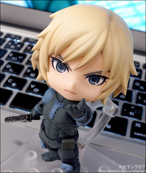 MGS2-Nendoroid-Raiden-Color-13