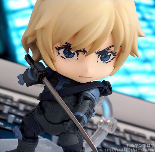 MGS2-Nendoroid-Raiden-Color-5