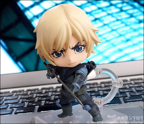 MGS2-Nendoroid-Raiden-Color-6