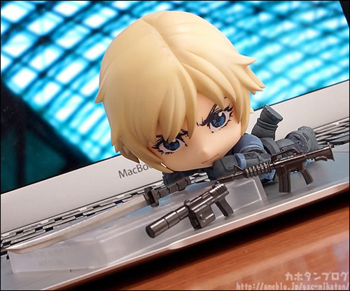 MGS2-Nendoroid-Raiden-Color-8