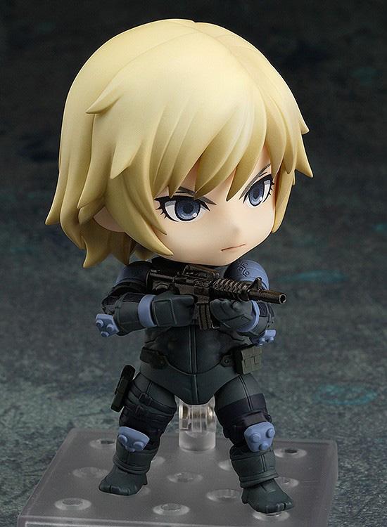 MGS2-Nendoroid-Raiden-Figure-4