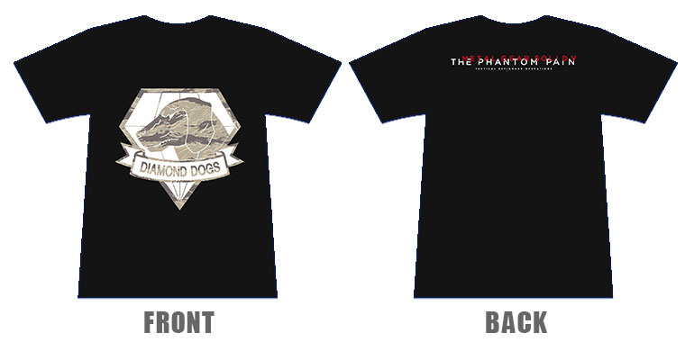 MGSV-Diamond-Dogs-t-shirt-black