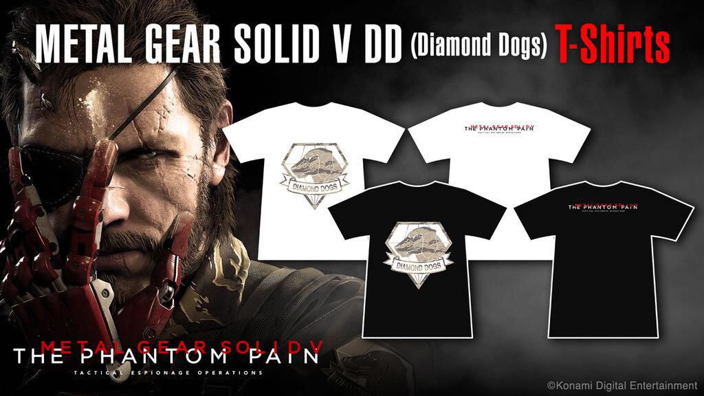 MGSV-Diamond-Dogs-t-shirts
