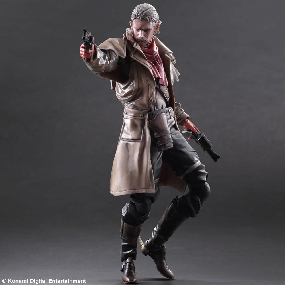 MGSV-Ocelot-Play-Arts-1