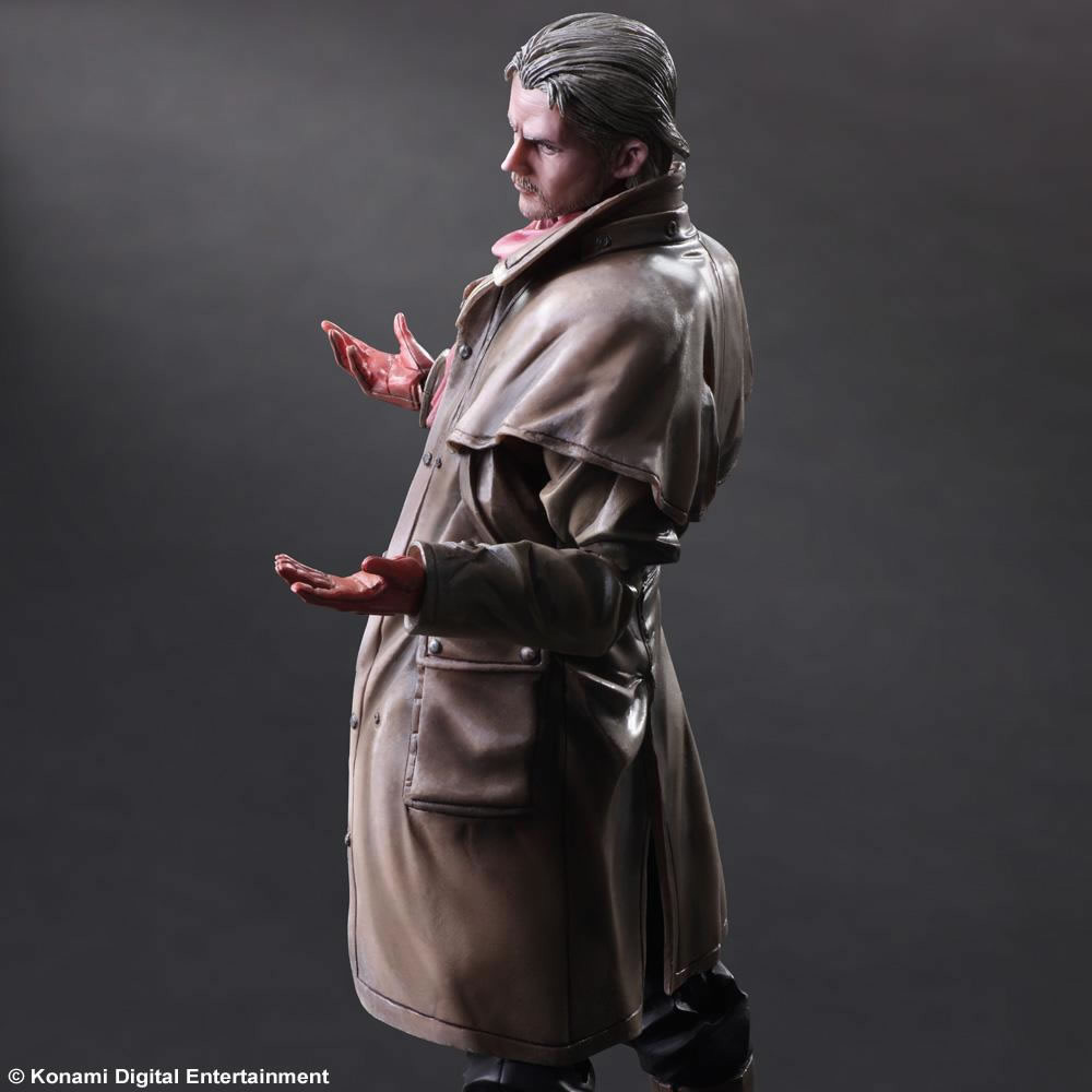 MGSV-Ocelot-Play-Arts-2
