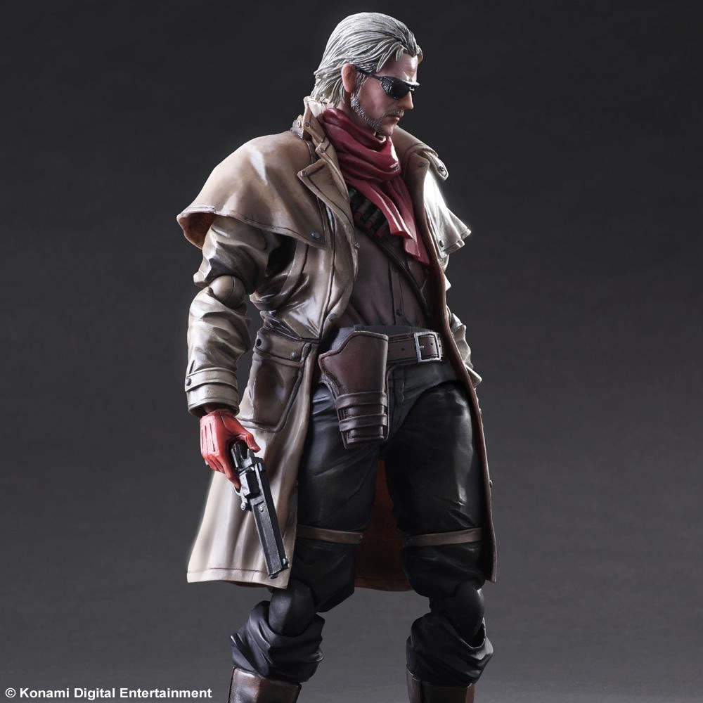 MGSV-Ocelot-Play-Arts-3