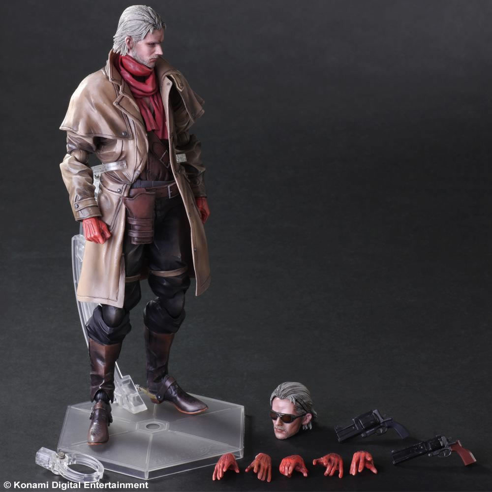 MGSV-Ocelot-Play-Arts-4