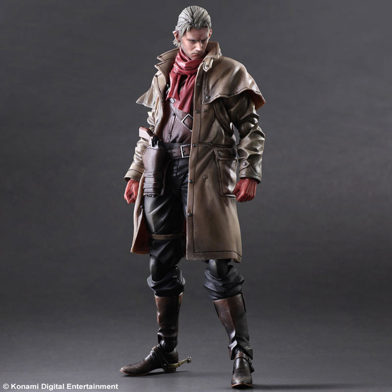MGSV-Ocelot-Play-Arts-5