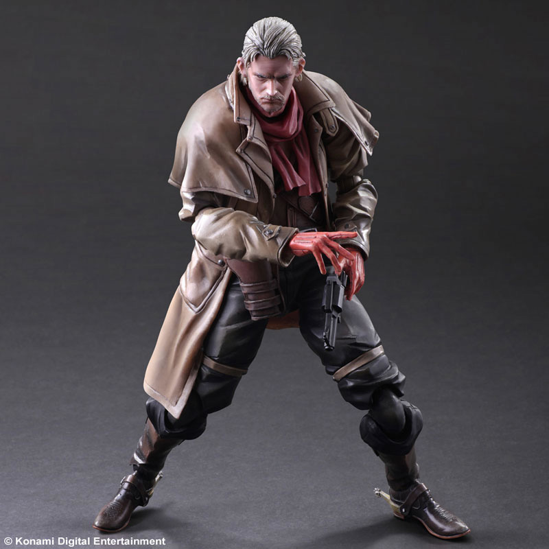 MGSV-Ocelot-Play-Arts-6