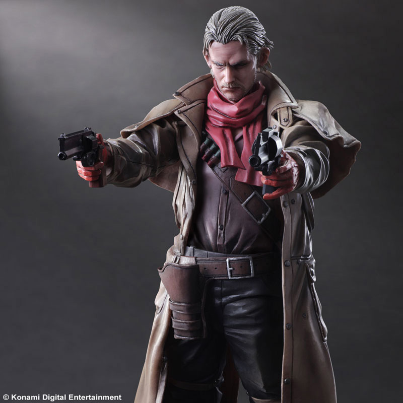 MGSV-Ocelot-Play-Arts-7