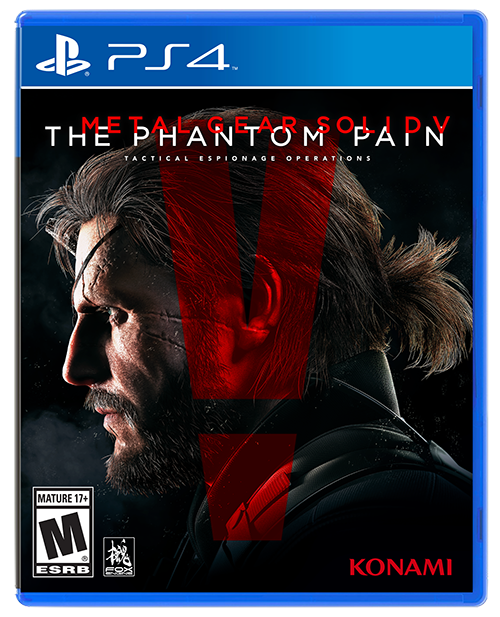 MGSV-TPP-PlayStation-4-Box-Small