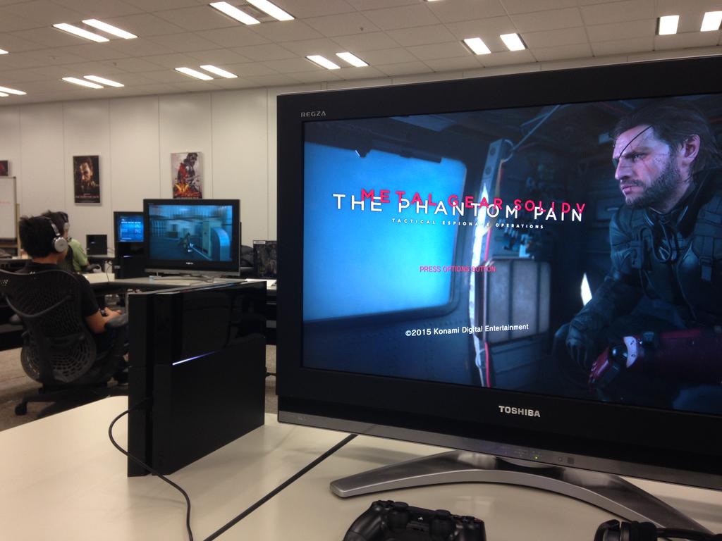 MGSV-The-Phantom-Pain-Boot-Camp-Japan-9