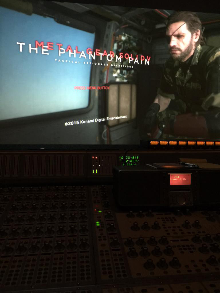 MGSV-The-Phantom-Pain-Gameplay-Demo-Recording