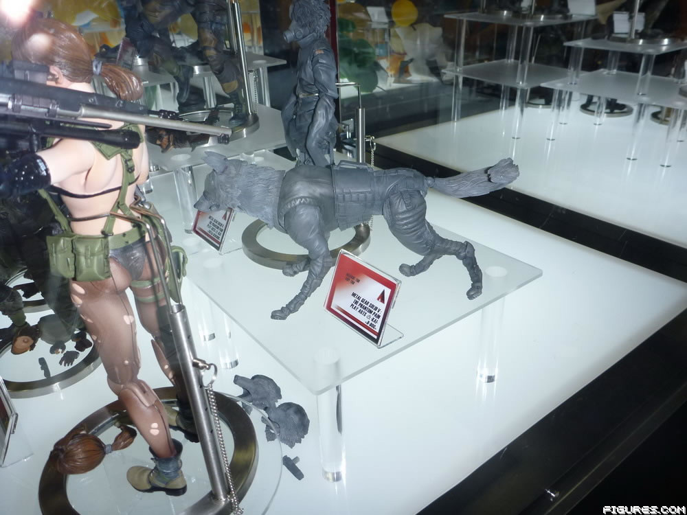 SDCC-MGSV-TPP-Figure-D-Dog-4