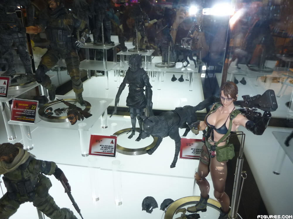SDCC-MGSV-TPP-Figure-D-Dog-5