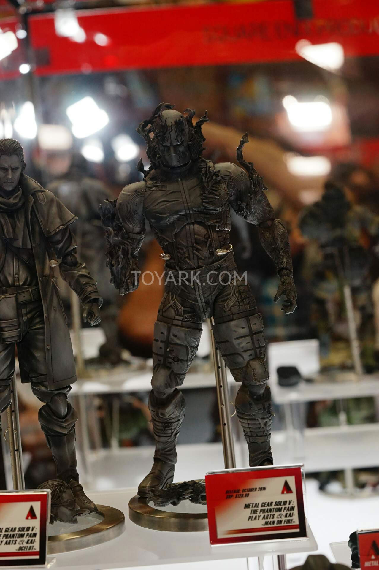 SDCC-MGSV-TPP-Figure-Man-on-Fire