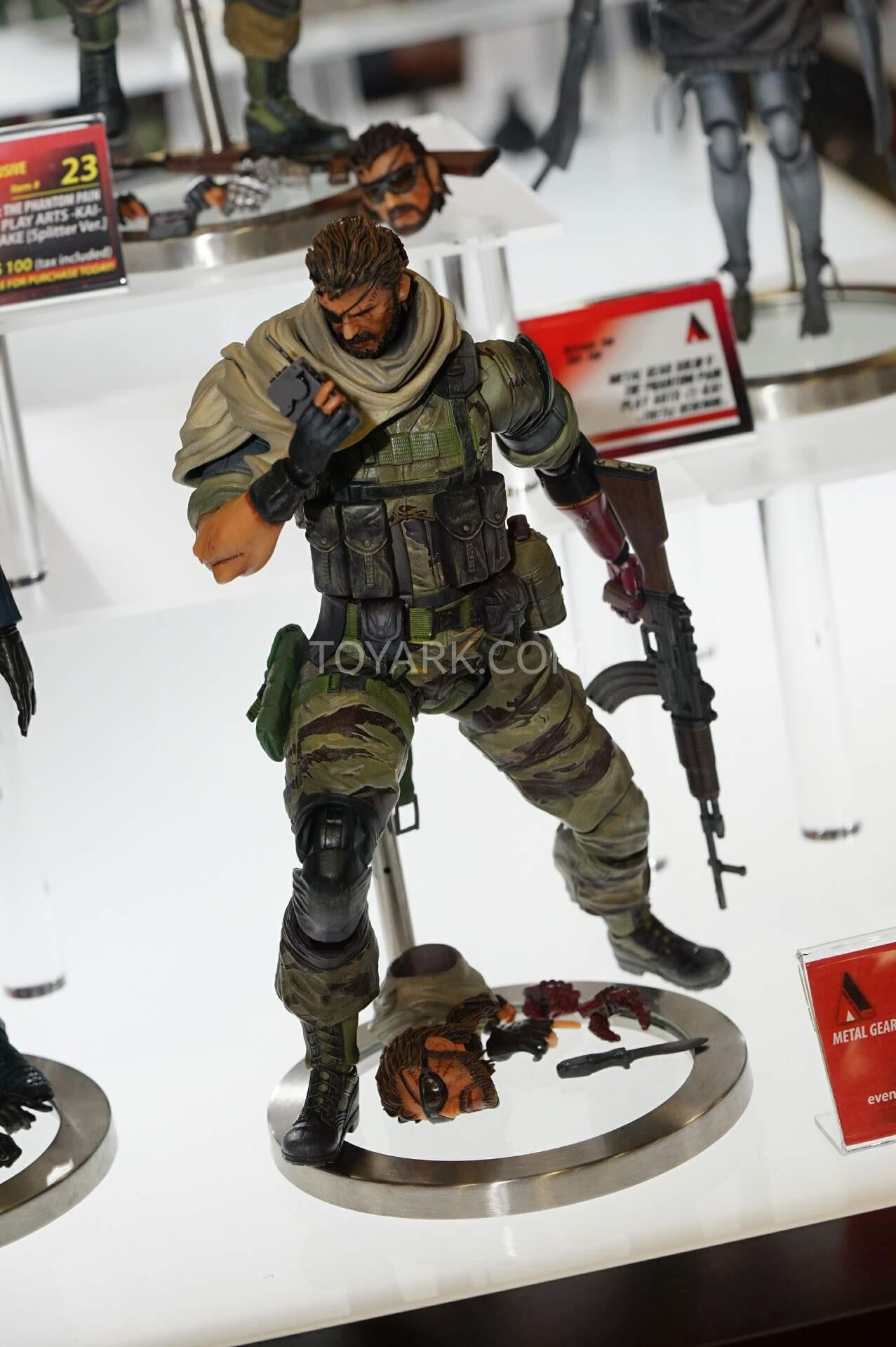 SDCC-MGSV-TPP-Figure-Venom-Snake