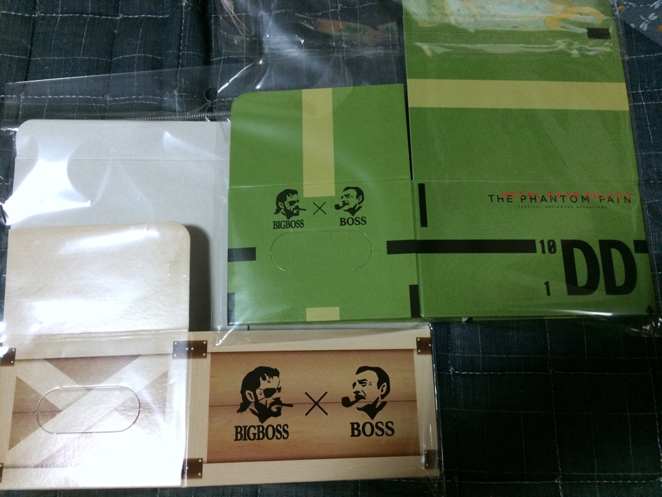 Big-Boss-x-Boss-Collaboration-Boxes-1