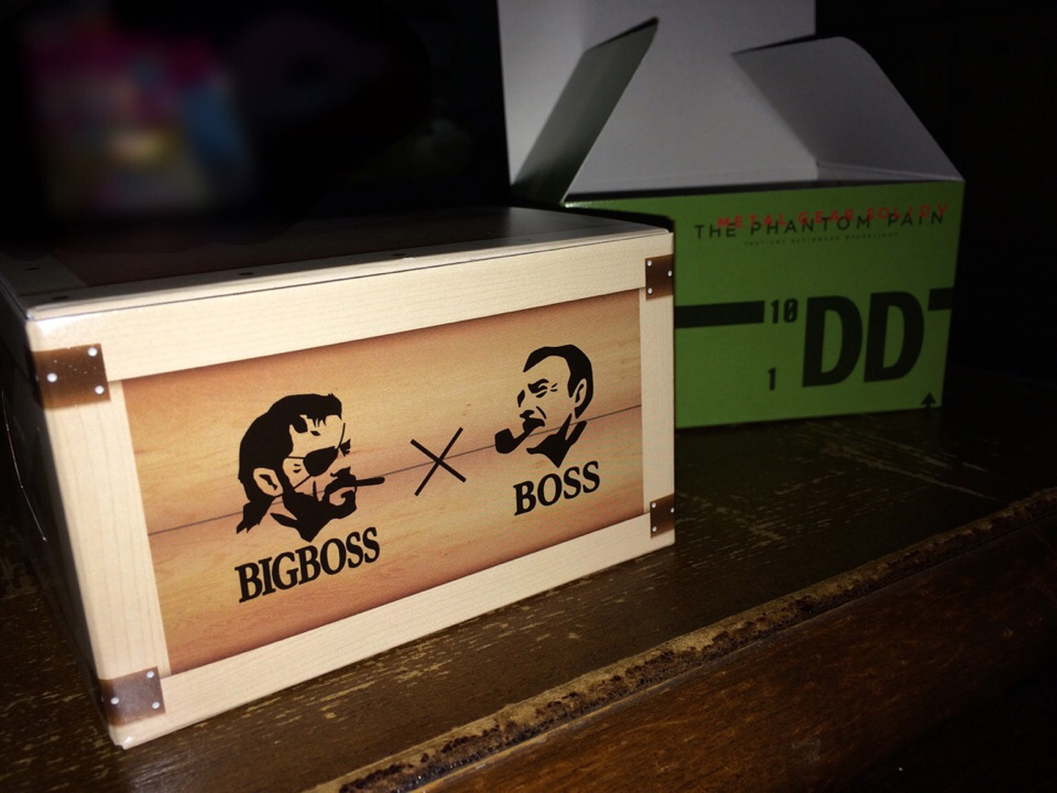 Big-Boss-x-Boss-Collaboration-Boxes-2