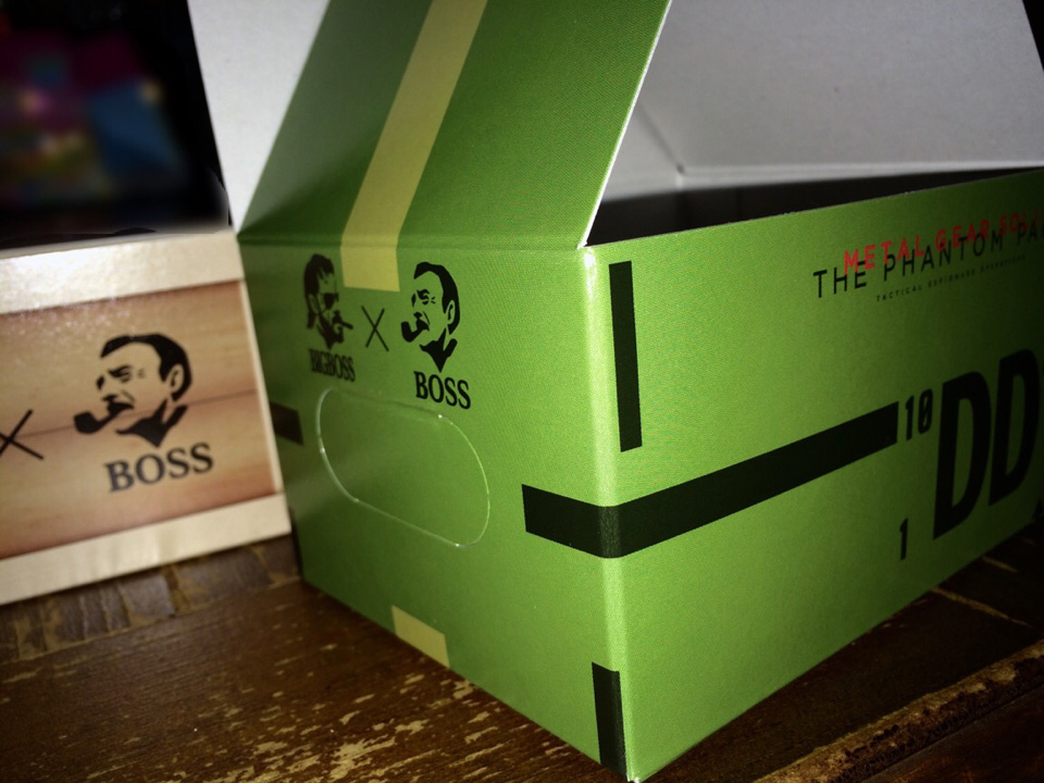 Big-Boss-x-Boss-Collaboration-Boxes-3