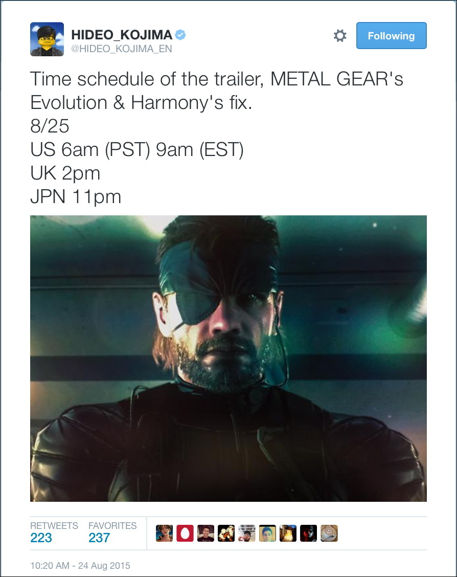 MGSV-Launch-Trailer-Time-Schedule