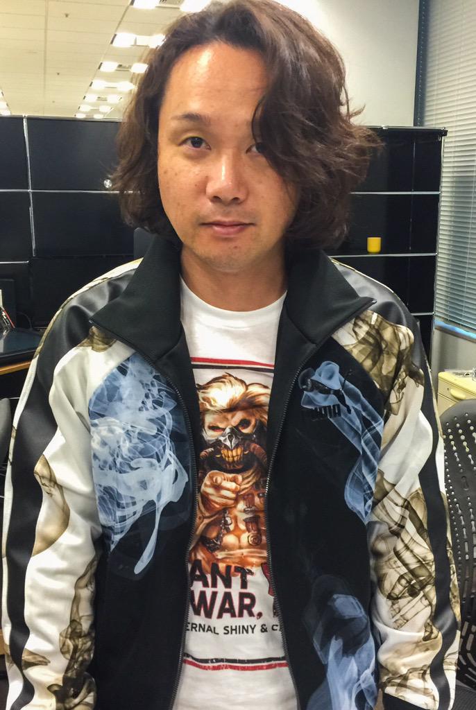 MGSV-PUMA-X-Ray-Shinkawa