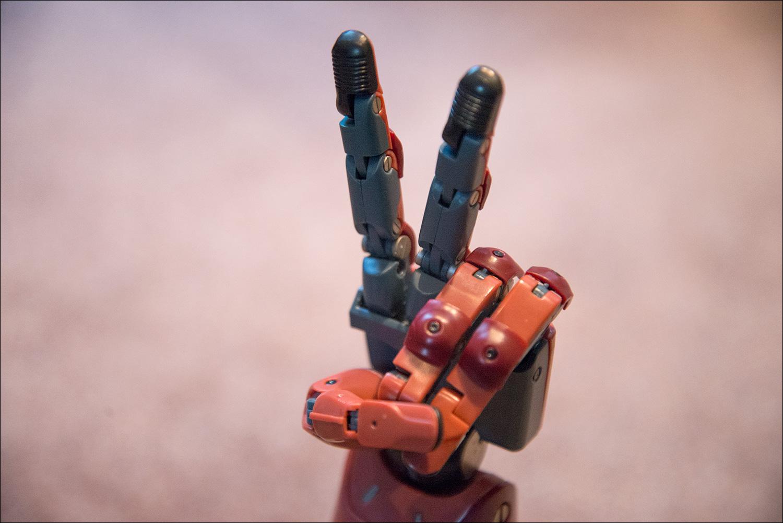 MGSV-TPP-CE-Arm-V