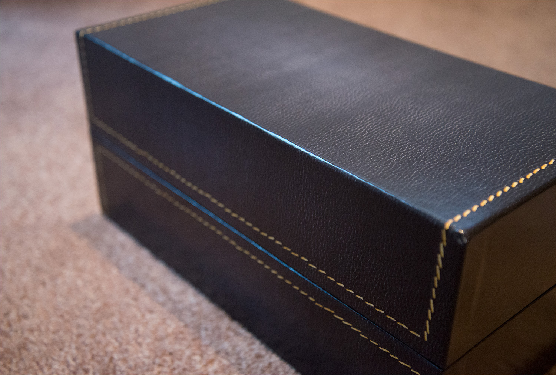 MGSV-TPP-CE-Box-2