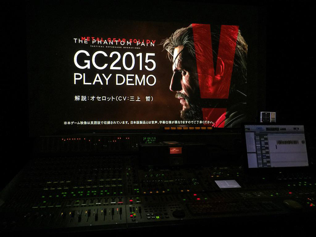 MGSV-TPP-Gameplay-Demo-Mix-Gamescom
