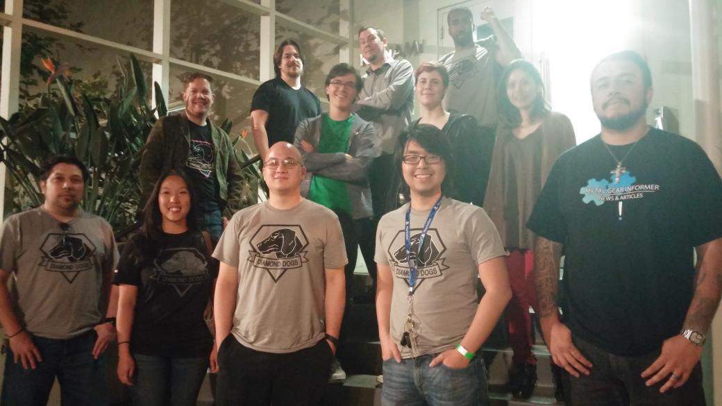 MGSV-TPP-NA-Bootcamp-Attendants-LA
