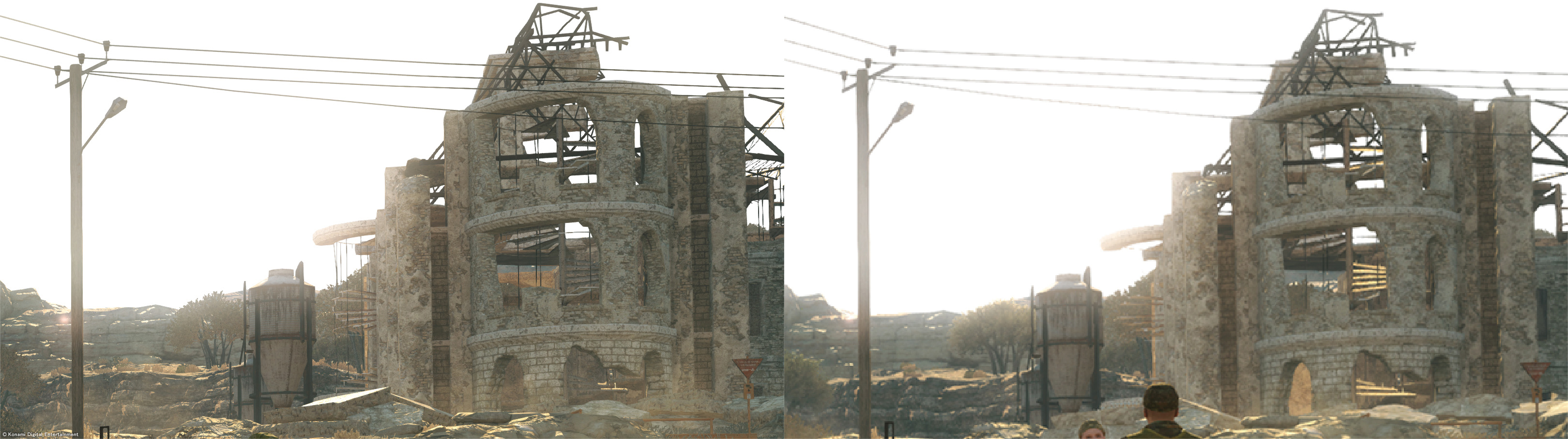 MGSV-The-Phantom-Pain-Comparison-Screen-PC-VS-PS4-3