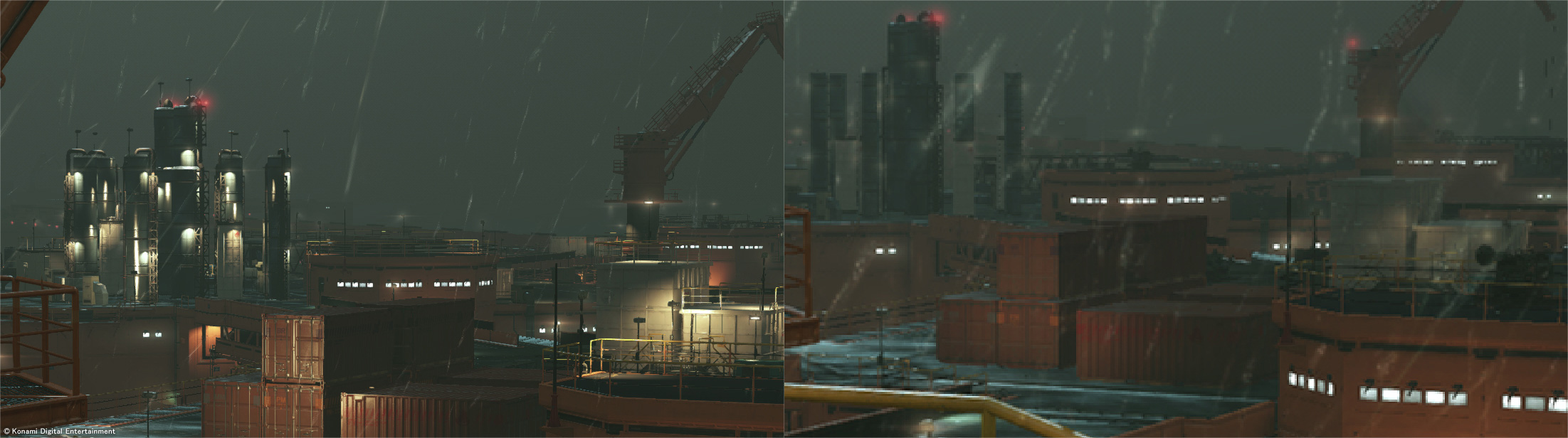 MGSV-The-Phantom-Pain-Comparison-Screen-PC-VS-PS4