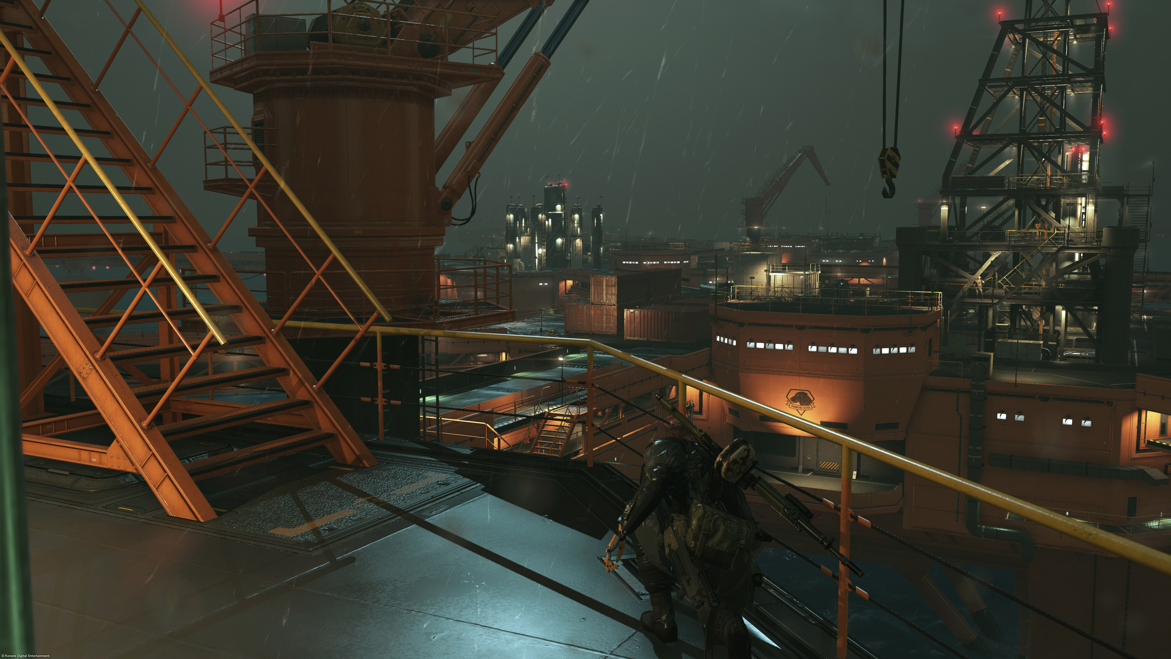 MGSV-The-Phantom-Pain-Comparison-Screen-PC